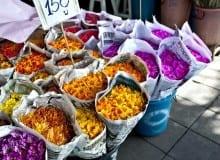 o que fazer em bangkok_mercados de rua bangkok