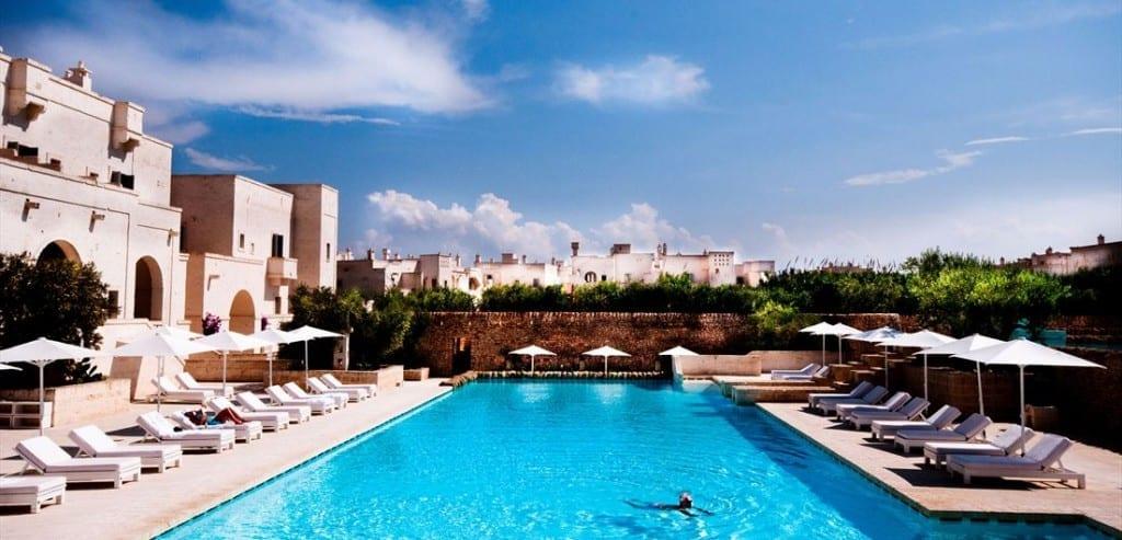 Borgo-Egnazia-Resort