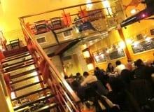 restaurante-zio-pesce-milao