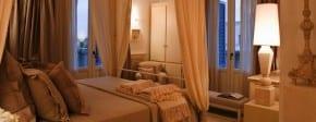 resort puglia_Resort Borgo Egnazia
