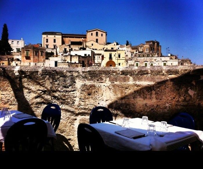 Basilicata - Matera_4