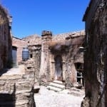 Basilicata - Itália