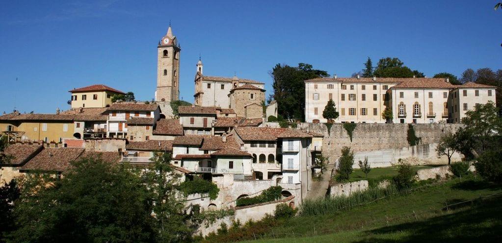 Monforte D'Alba