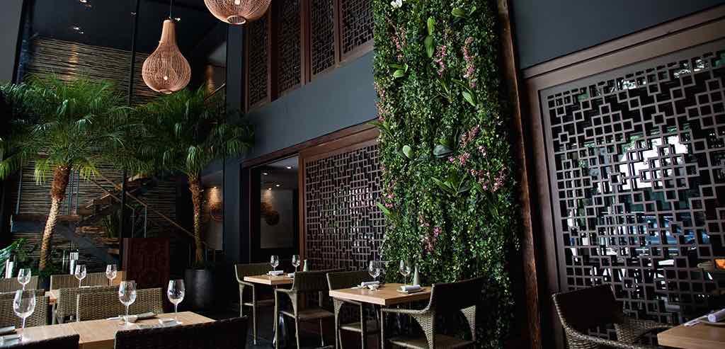 restaurante osaka sao paulo