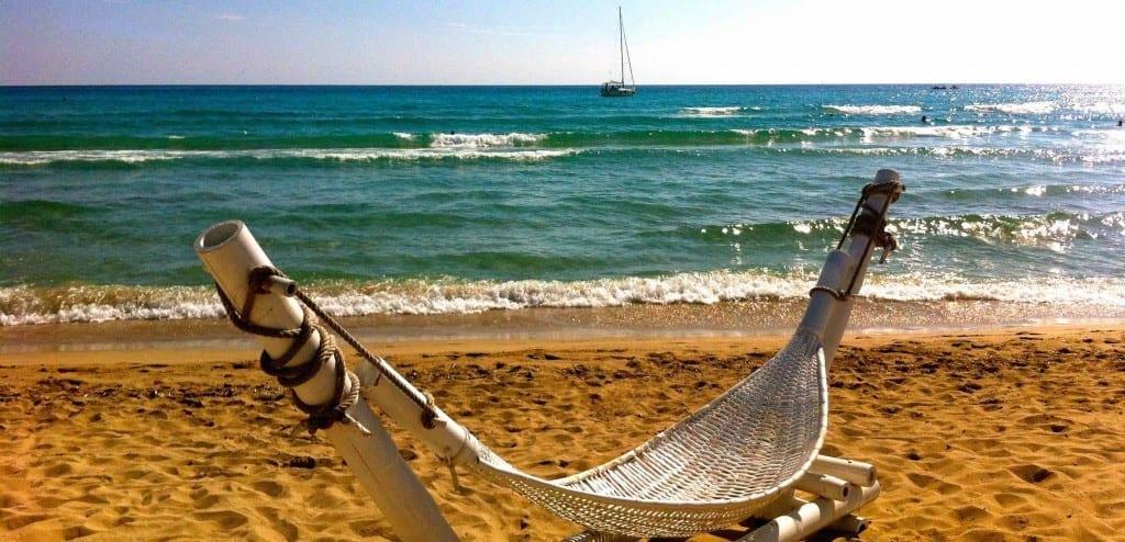 praias mais belas do mundo puglia