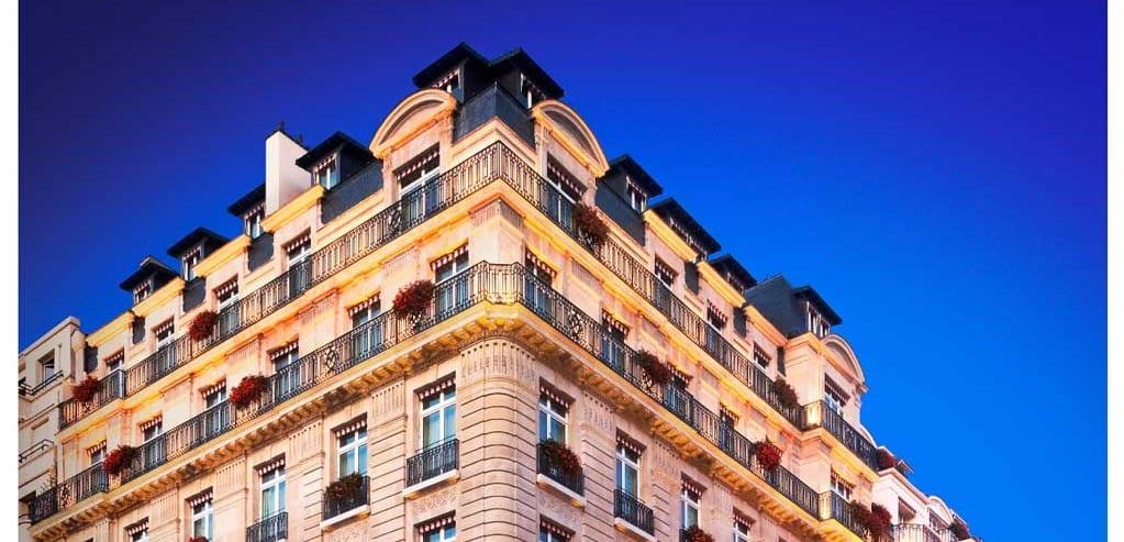 le-bristol-hotel-paris