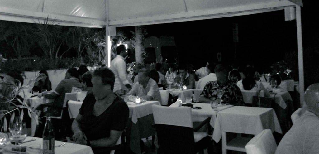 restaurante-next-2-positano