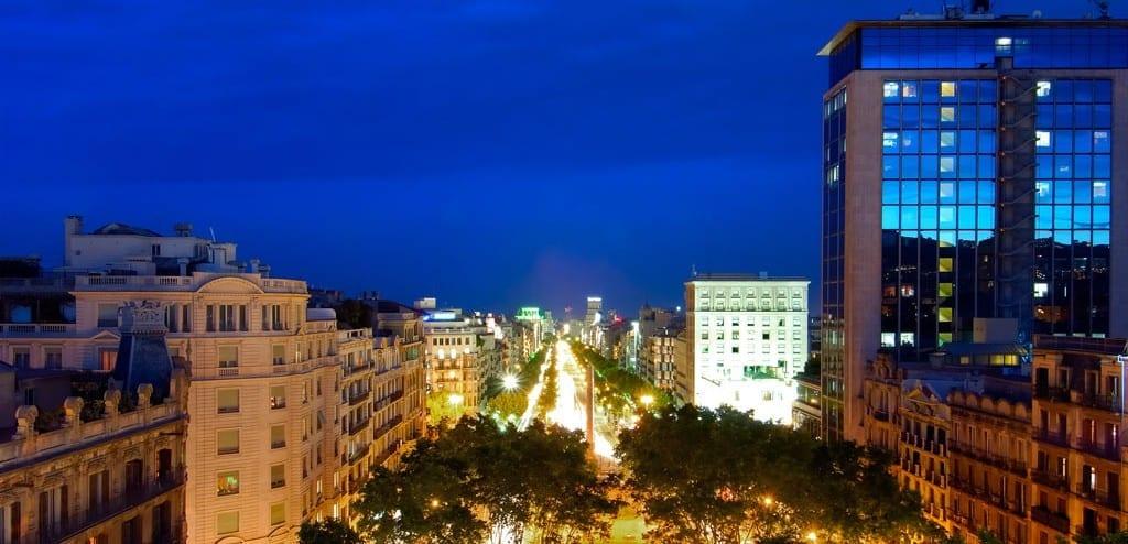 hotel-casa-fuster-barcelona