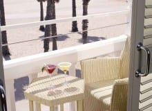 hotel-shutters-on-the-beach-santa-monica