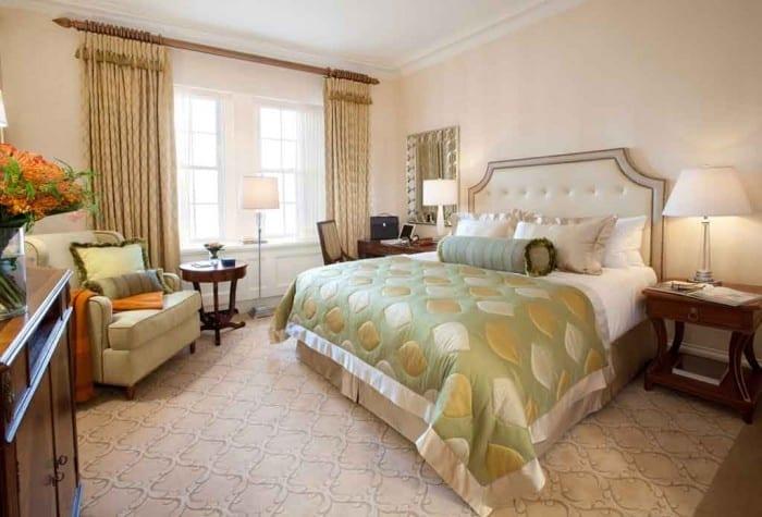 The Leading Hotels of the World: The Pierre NYC em artigo do Original Miles