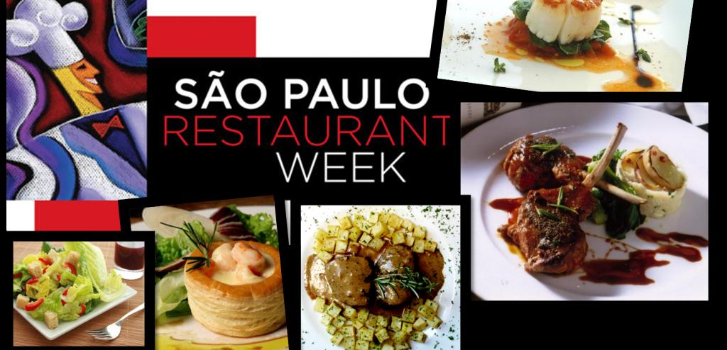 restaurant-week-sao-paulo