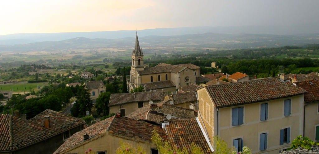 villa-gallici-franca