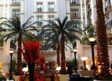 the-landmark-hotel-londres