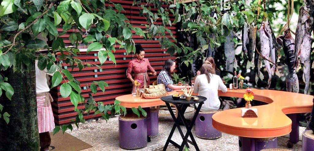 restaurante-brasil-a-gosto-sp