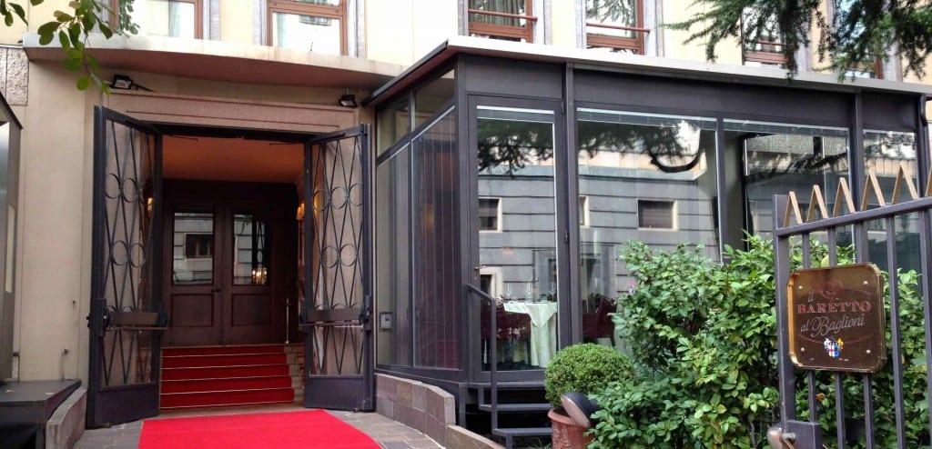carlton-hotel-baglioni-milao