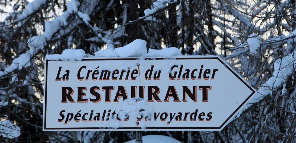 la-cremerie-du-glacier-chamonix