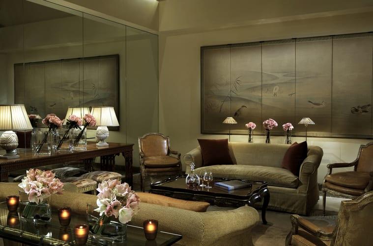 Hotel Taj Campton Place, a melhor localização em São Francisco EUA, COSTA OESTE, CALIFORNIA, SÃO FRANCISCO, HOTEL, BOUTIQUE, UNION SQUARE 1