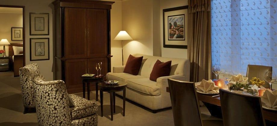 Hotel Taj Campton Place, a melhor localização em São Francisco EUA, COSTA OESTE, CALIFORNIA, SÃO FRANCISCO, HOTEL, BOUTIQUE, UNION SQUARE 4