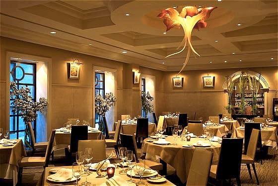 Hotel Taj Campton Place, a melhor localização em São Francisco EUA, COSTA OESTE, CALIFORNIA, SÃO FRANCISCO, HOTEL, BOUTIQUE, UNION SQUARE 5