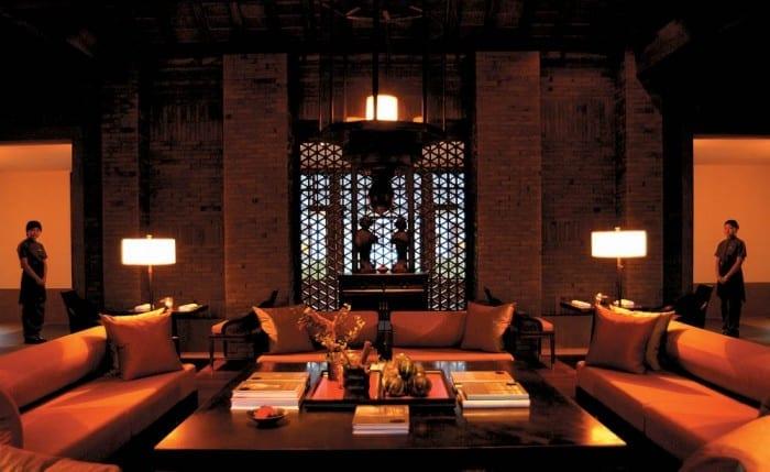 fuchun-resort-3