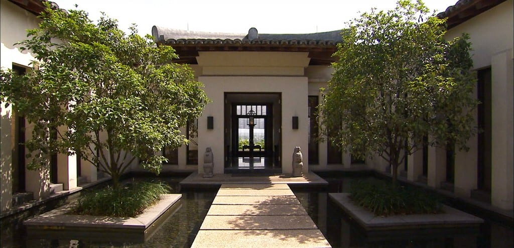 fuchun-resort-hangzhou