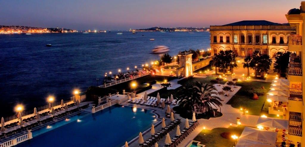 hotel-cipriani-veneza