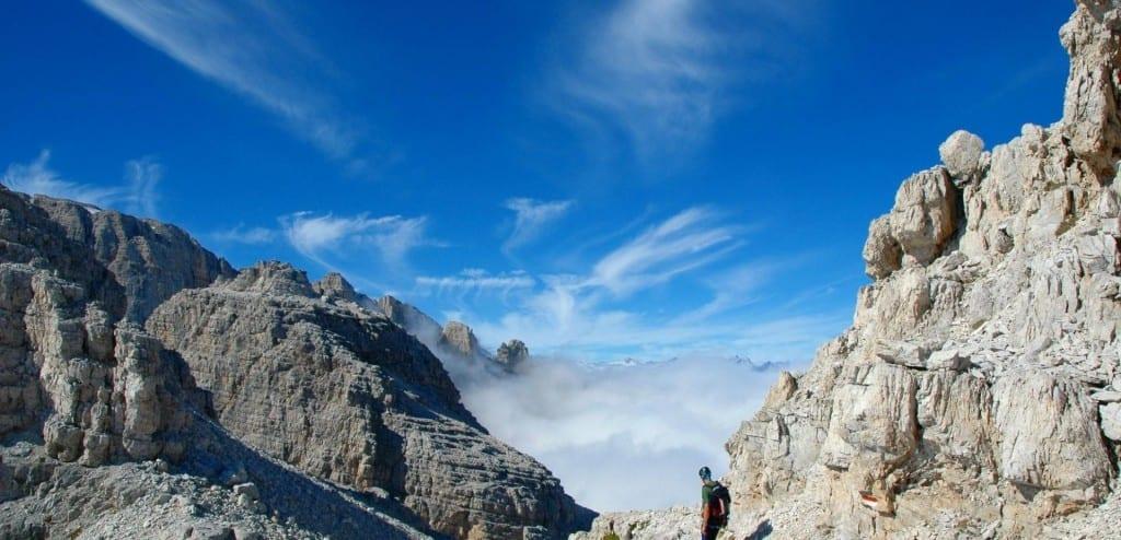 onde-esquiar-na-italia