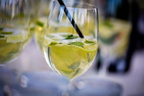 Hugo-Cocktail_Rezept