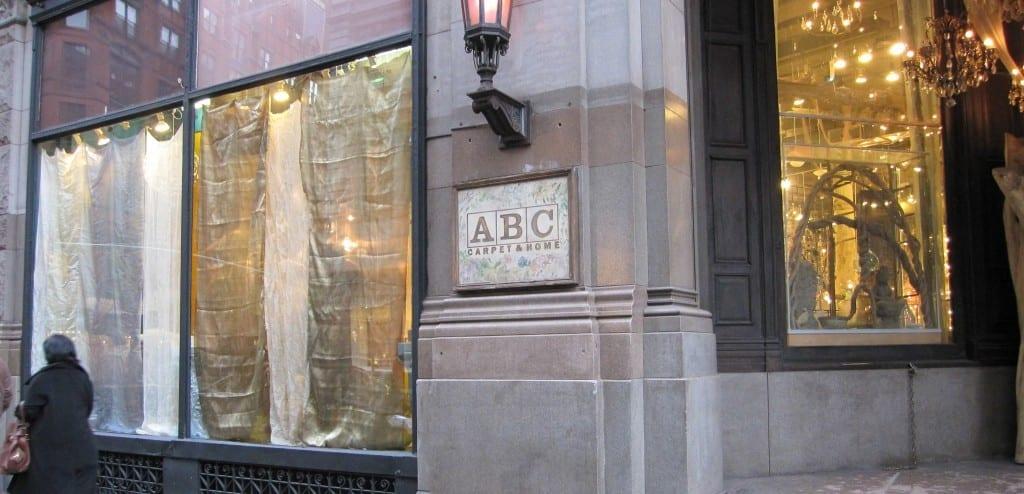 abc-carpet-nova-york