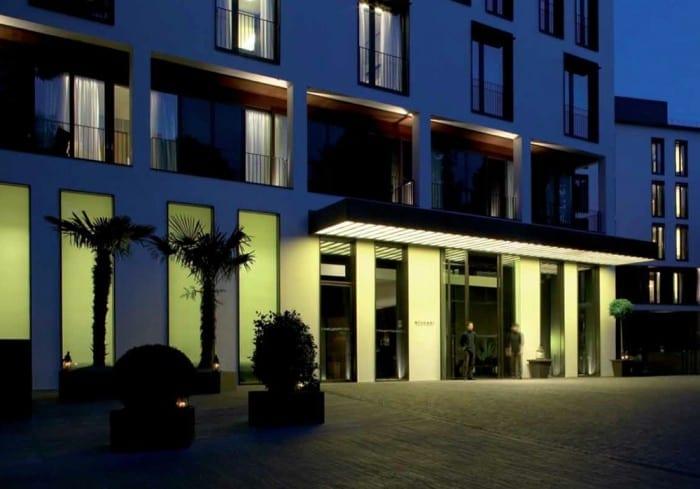 hotel-bulgari
