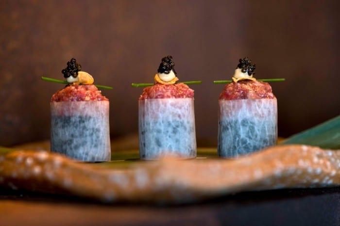 miami-zuma-restaurant-2