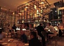 restaurante-zuma-miami