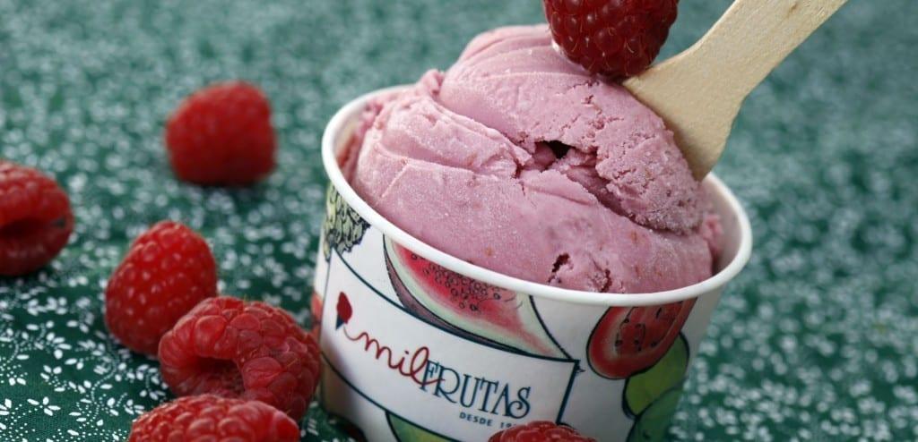 melhores-sorveterias-sp