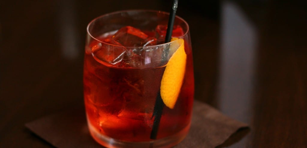 melhores-drinks-italianos