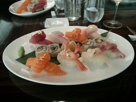 sushi-e-sashimi-zero