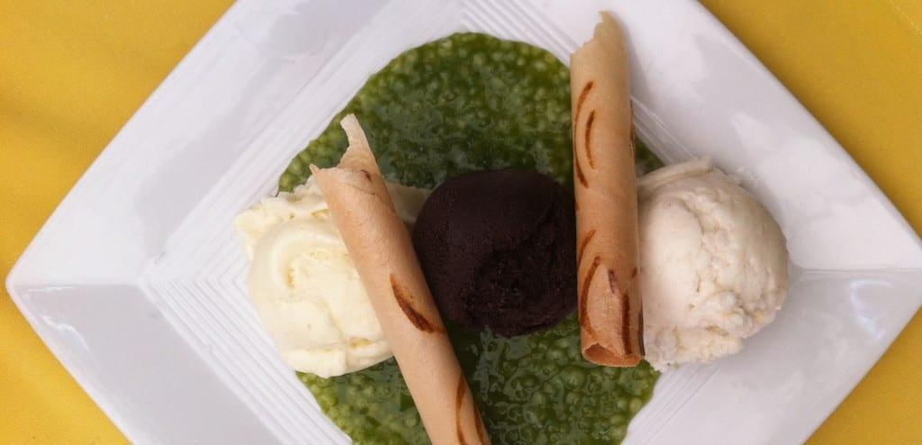 restaurante-comida-brasileira-sp