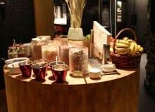 melhor cafe da manha em sydney