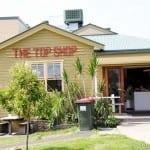 The Top Shop