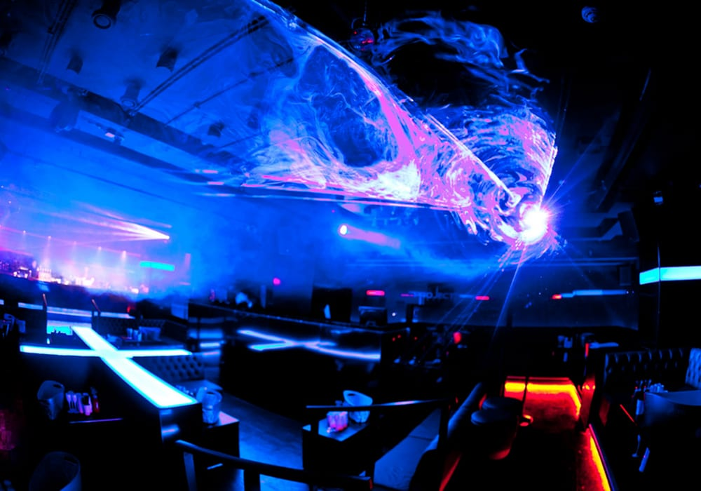 04 - london_night_project_originalmiles_23.04