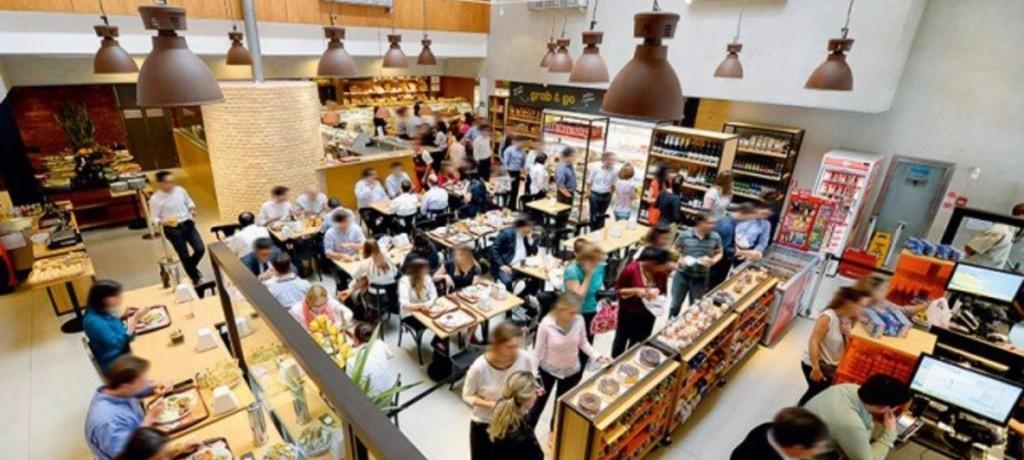Dona Deôla: dica para variar as comidas de Páscoa