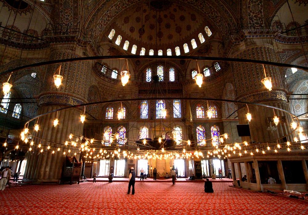 04 - mesquita_azul_istambul