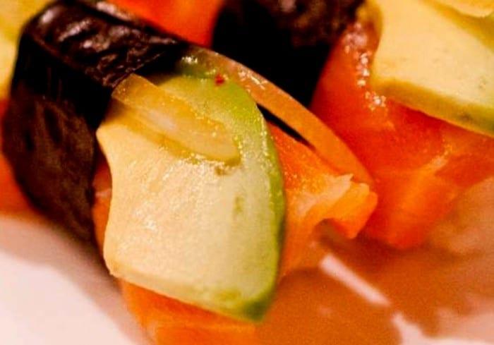07 - restaurante_vogue_sushi_istambul