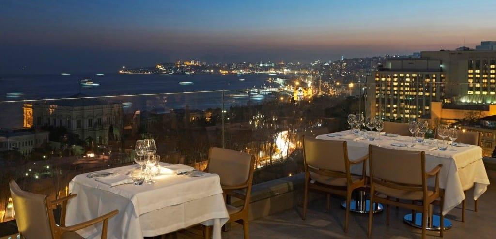 restaurante_vogue_istambul