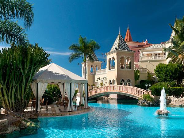 03-ilhas_canarias-grand_hotel_bahia_del_duque_resort_um_verao-inesquecivel