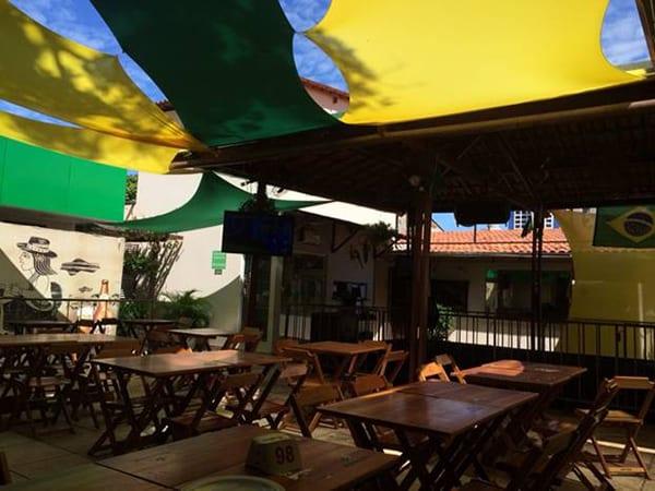 04-fortaleza–onde_saborear_a_tipica_culinaria_cearense