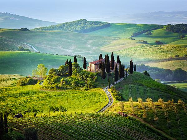 04-italia-uma_lista_com_os_melhores_vinhos_de_cada_regiao_para_saber_o_que_tomar_quando_for_para_la