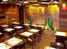 Restaurante ViaSete