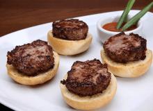 restaurante especializado em carnes