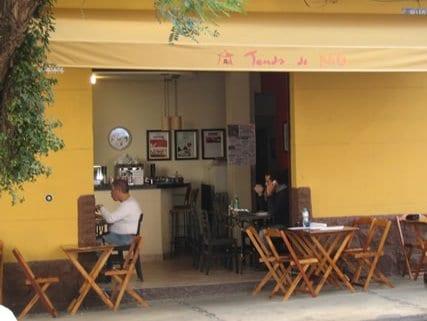 09-sao_paulo-tenda_do_nilo-a_tradicao_da_gastronomia_arabe_seguida_a_risca