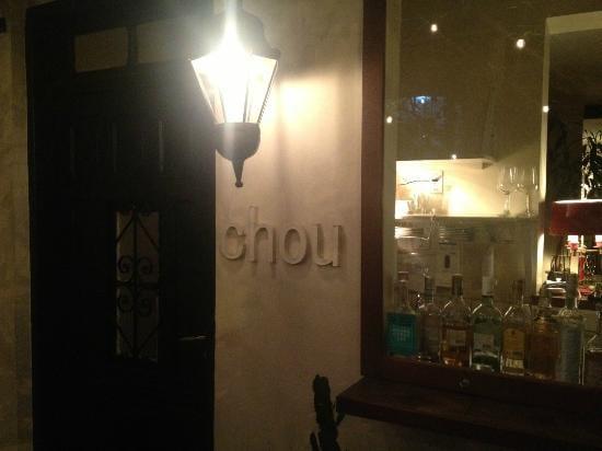 chou (1)